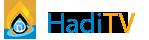 HadiTV