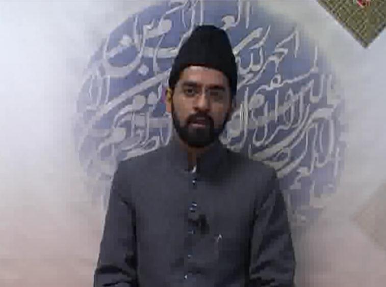 Imam Ali in the history of Islam